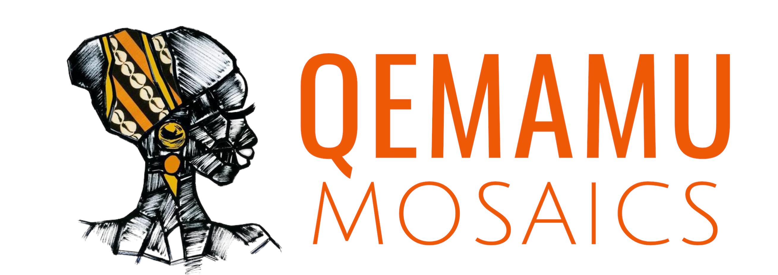 QEMAMU MOSAICS